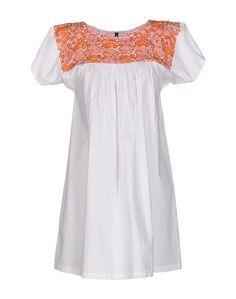 Короткое платье Rada