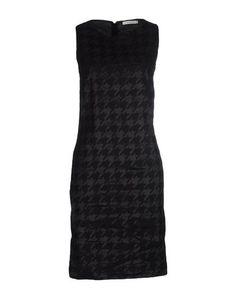 Короткое платье Beatrice. B