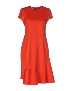 Короткое платье Escada Sport