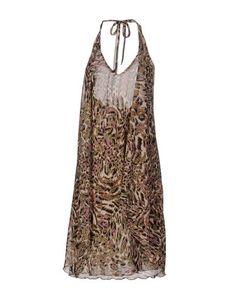 Платье до колена Taglia42
