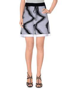 Повседневные шорты Space Style Concept