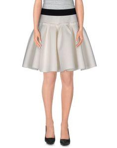 Мини-юбка Brigitte Bardot