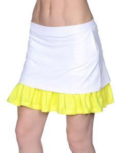 Мини-юбка Letoile Sport