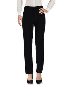Повседневные брюки Francesca Tanghetti