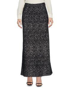 Длинная юбка AlaÏa