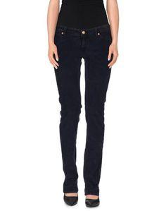 Повседневные брюки Jesus Jeans