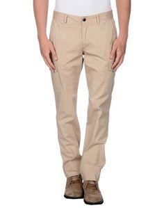 Повседневные брюки Cotton Star