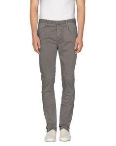 Повседневные брюки Miretto