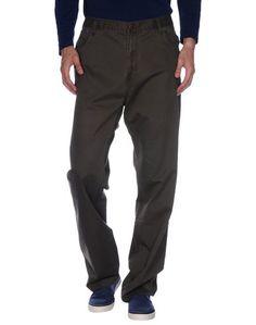 Повседневные брюки Maverick
