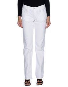 Повседневные брюки Pirelli Pzero