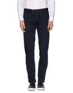 Повседневные брюки Blaine