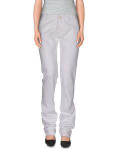 Повседневные брюки Alexis Mabille