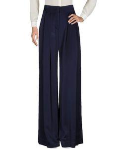 Повседневные брюки Jenny Packham