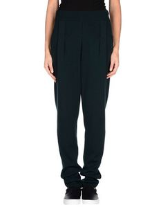 Повседневные брюки Oblique Creations