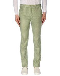 Повседневные брюки Danpol Torino