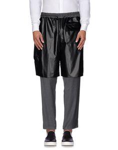 Повседневные брюки Vincent Carascon