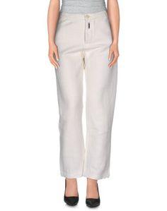 Повседневные брюки Re Edition