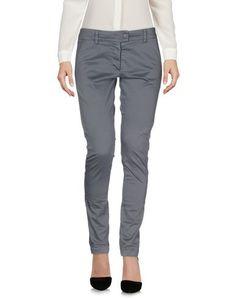 Повседневные брюки BE Alternative