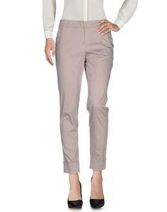 Повседневные брюки Trixi Schober