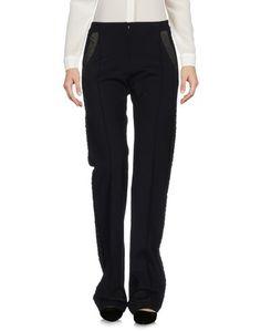 Повседневные брюки Paolo Errico