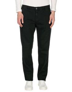 Повседневные брюки Nazareno Gabrielli