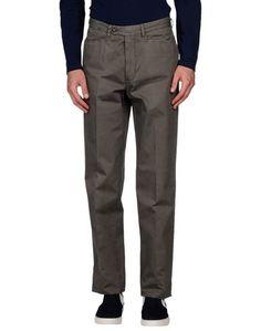 Повседневные брюки Nick Name
