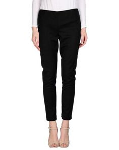 Повседневные брюки Pianurastudio