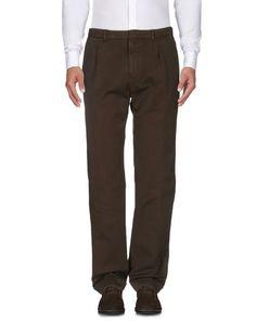 Повседневные брюки Selective
