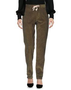 Повседневные брюки Iron AND Resin