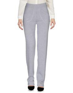 Повседневные брюки Maria DI Ripabianca