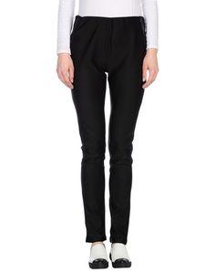 Повседневные брюки Teria Yabar