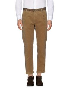 Повседневные брюки THE RAJ OF England