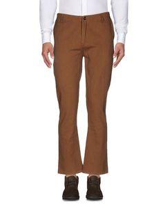 Повседневные брюки Independent