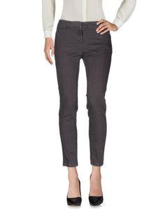 Джинсовые брюки Coast Weber & Ahaus