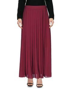 Длинная юбка Orion London