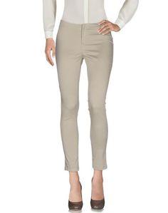 Повседневные брюки Swildens
