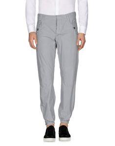 Повседневные брюки Master Coat