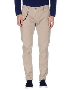 Повседневные брюки Modfitters