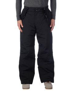 Лыжные брюки Etirel