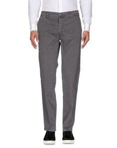 Повседневные брюки Dama
