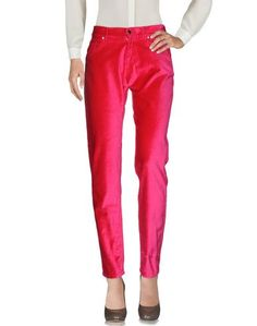 Повседневные брюки Vanessa Bruno Athe