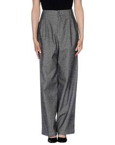 Повседневные брюки Barbara Tani