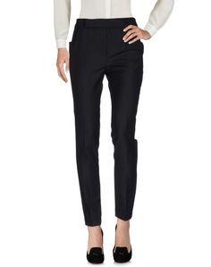 Повседневные брюки Coperni Femme
