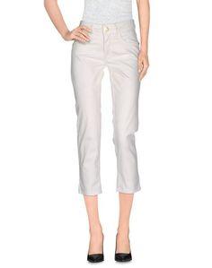 Повседневные брюки Marani Jeans
