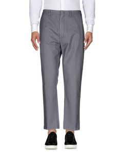 Повседневные брюки Pence