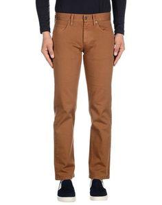 Повседневные брюки DC Shoecousa