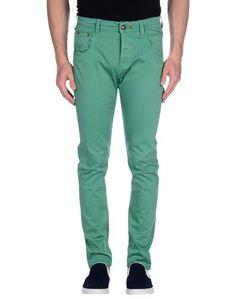 Повседневные брюки HTC