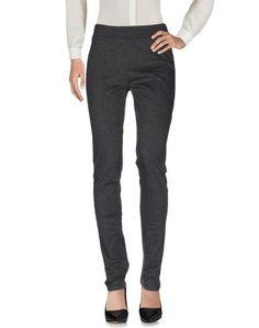 Повседневные брюки Club Voltaire