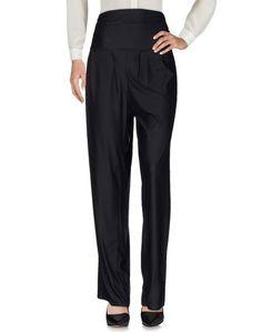 Повседневные брюки Lenny Niemeyer