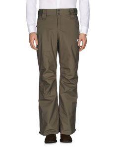 Повседневные брюки Bench